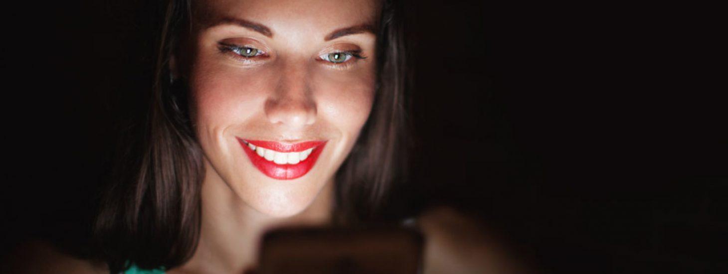 Review 8 best spy phone tracker apps for 2019 | Checkspy