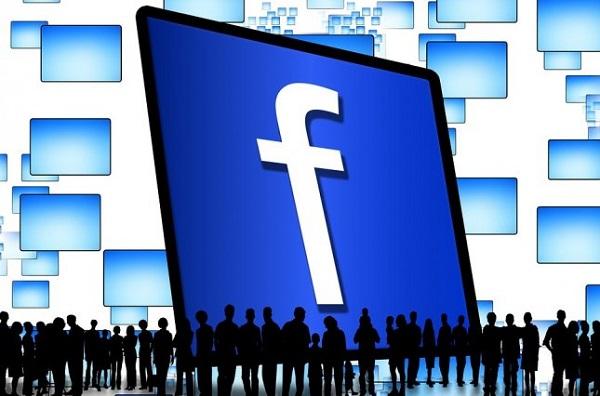 hack facebook messenger_2