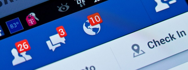 how to hack someones facebook_1