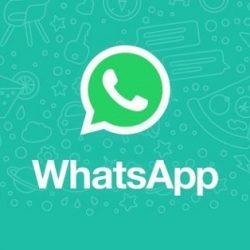How to Hack Someone's WhatsApp