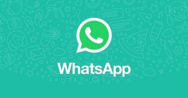 how to hack whatsapp_2