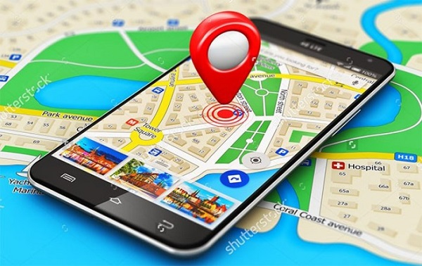 how to track a cell phone location without them knowing_1
