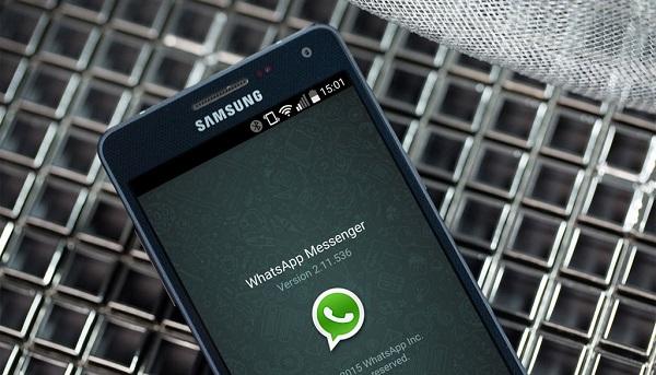 whatsapp hack_1