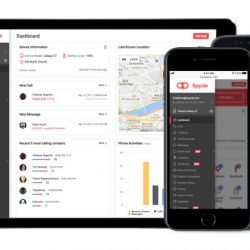 Spyzie Review 2020: a great parental control app